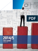 2014 Tax Guide final lowres.pdf