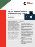 PC 500.pdf