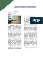 Articulo de Periódico