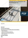 Manage Customer Projects From Bid_to_Execution
