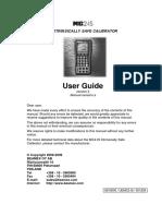 Beamex-MC2-IS-manual-ENG.pdf