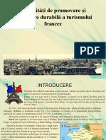 Modalităţi de promovare şi dezvoltare durabilă a turismului.pptx