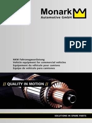 Sicherungshalter Print f/ür 5x20 mm Glassicherung 0012