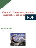 05.circulaire