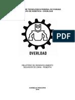 Relatório de Desenvolvimento.pdf