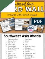 southwestasiawordwall