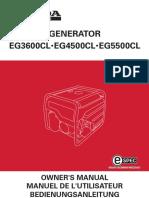 Generador Honda EG5500CL.pdf