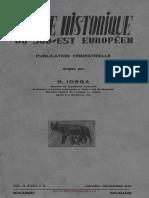 RHSEE 10, 1933 1