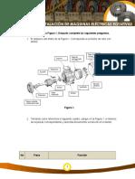 136172630-Andres-Villalba-Act-4.doc
