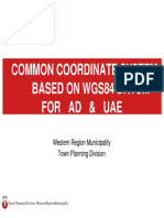 gis-day-2009-presentation-wrm-2-common-coordinate-system,property=pdf