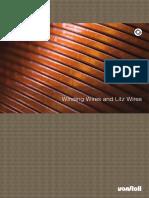 [VonRoll] Windings Wire.pdf