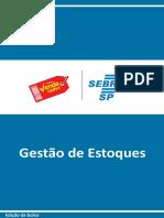 GESTAO_ESTOQUE.pdf