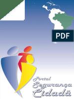 Administração de COnflitos Interpessoais e a Intervenção Policial