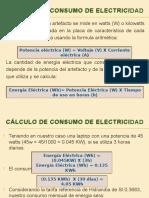 Calculos Fotovoltaicos