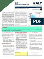 Ficha_Programa_Recont_13jul_2016.pdf