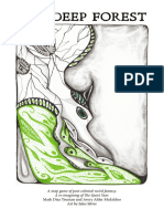 Deep-Forest (1).pdf