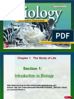 biologych lifechar1v4