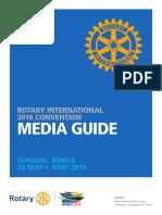 c16 Rotary Media Guide En