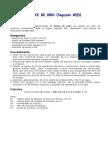 Indice de Iodo - Metodologia Wijs.pdf