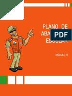 Modulo_III_Plano_De_Abandono_Escolar.pdf