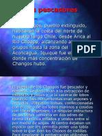 pueblos prehispanicos.ppt