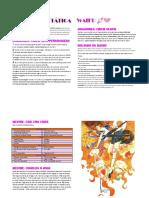 Waifu-Tática.pdf