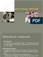 ndt unit test 1.pptx