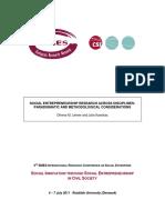 Methodological_Choices.pdf