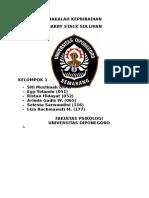 MAKALAH KEPRIBADIAN HARRY S. SULLIVAN.docx
