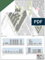 A1 Desarrollo y composicion de Tipologias.pdf