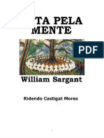William-Sargant-luta-pela-mente.pdf