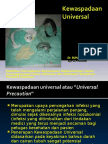 Kewaspadaan Universal Presentasi_2