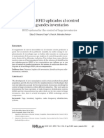 Sistemas RFID aplicados al control.pdf