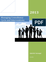 Managment_Consultancy_Cycle.pdf