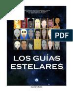 8junio-Guías Estelares - Fpig (1)