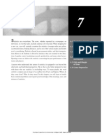 MathSolChapter7Stats.pdf