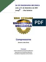Curso compressores.pdf