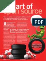 LXF204.feat_3d.5cjt.pdf