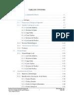 Estudio de impacto ambiental - Canal de Panamá.pdf