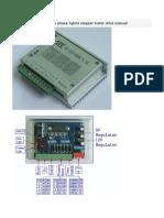 HY-DIV168N-3.5A.doc