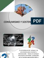 consumismo camila.pdf