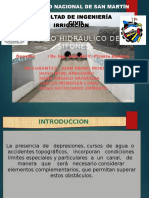 Diseño-hidraulico-de-canales-ssifones.ULTIMO.pptx
