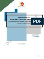 MODELO DE RED SALUD.pdf
