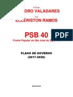 Evandro.pdf