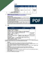 CONVOCATORIACAS325.pdf