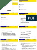 algebra2x2.pdf
