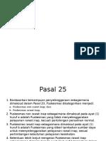 permenkes 75 2014