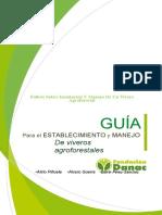 Guia Para El Establecimiento y Manejo de Viveros Agroforestales 222
