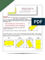 RETANGULO NO INTERIOR DE UM QUADRADO [Proposto pelo Clayton)[solução ponce].pdf