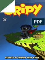 Cripy+28